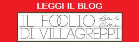 Il foglio di VillaGreppi