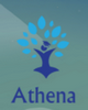 Progetto Athena