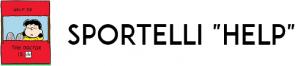 Sportelli Help