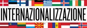Internazionalizzazione - Scuola polo