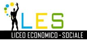 LES - Liceo Economico Sociale