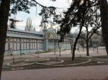 Il Parco Zvetnik
